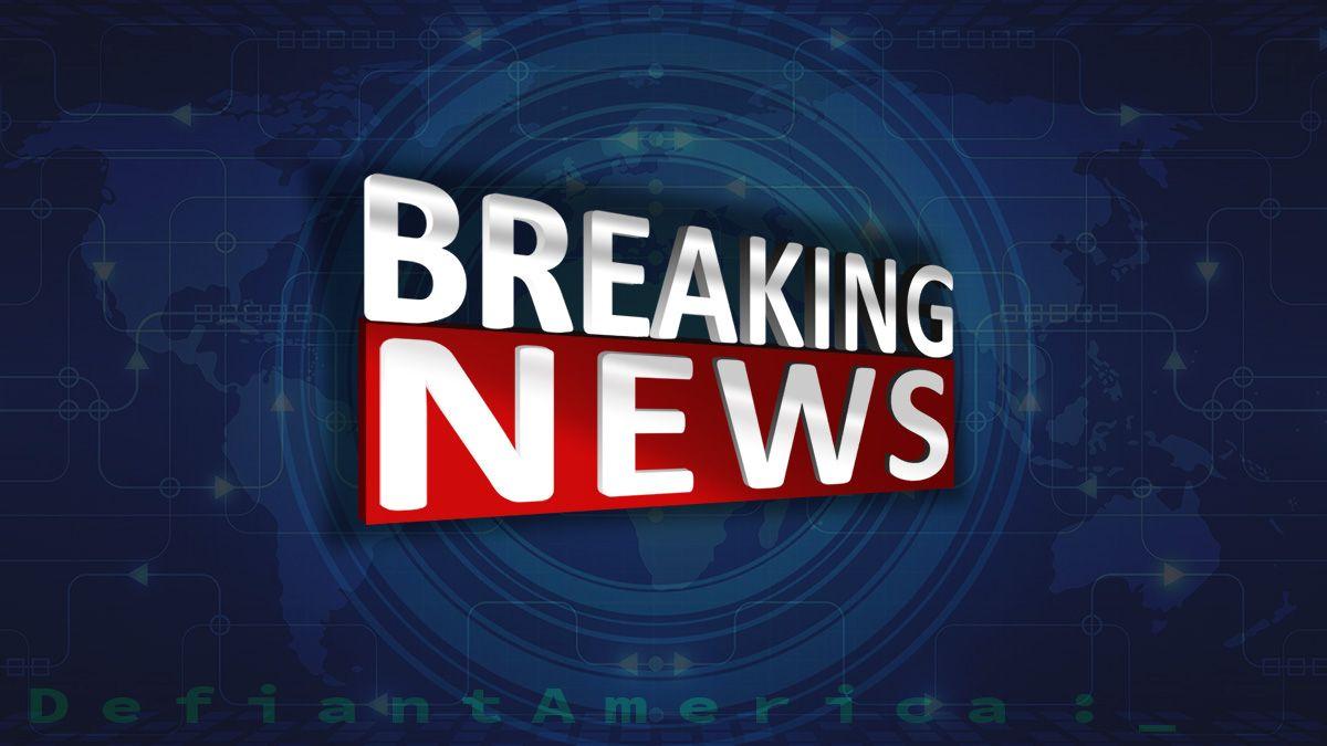 breaking news cover manila - 1200×628