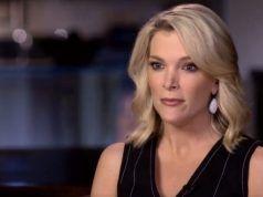 Megyn-Kelly-NBC