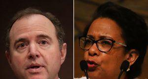 Lynch FBI interference investigation