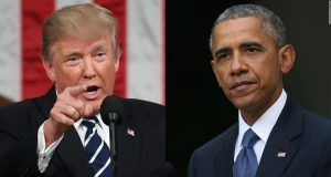 trump-obama-split