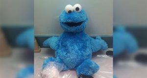 cookie-monster-cocaine