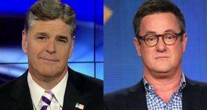 Sean-Hannity-v-Joe-Scarborough