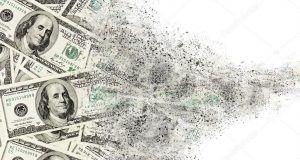 american-hundred-dollar-bills