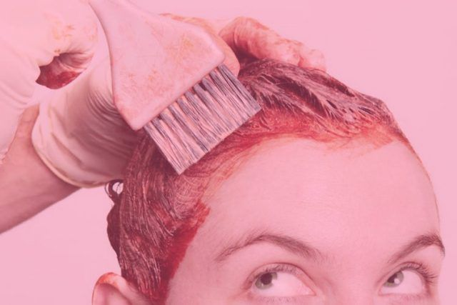 breast-cancer-hair-product
