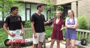 lib students fail on socialism