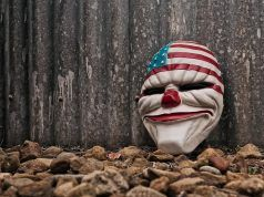 Urban Clown