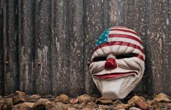 Urban Clown