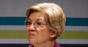 Elizabeth Warren Chicanery & Cultural Appropriation