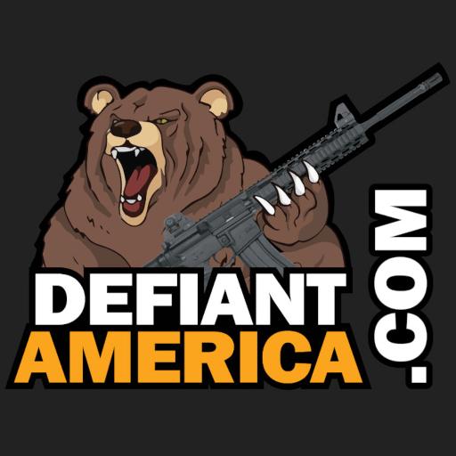 defiantamerica.com