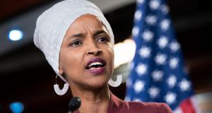 ilhan-omar-minnesota-fraud-irs