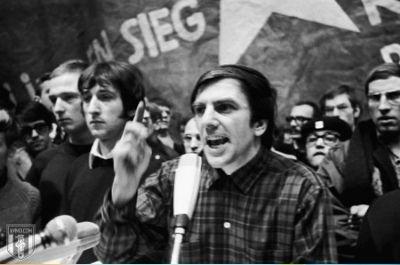 cultural-marxism-gramsci-how-disciples-of-gramscian-marxism-subverted-america-institutions