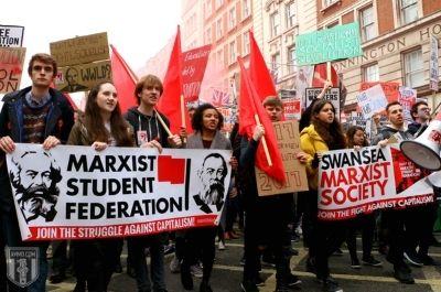 cultural-marxism-gramsci-how-disciples-of-gramscian-marxism-subverted-america-threat