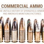 commercial ammo