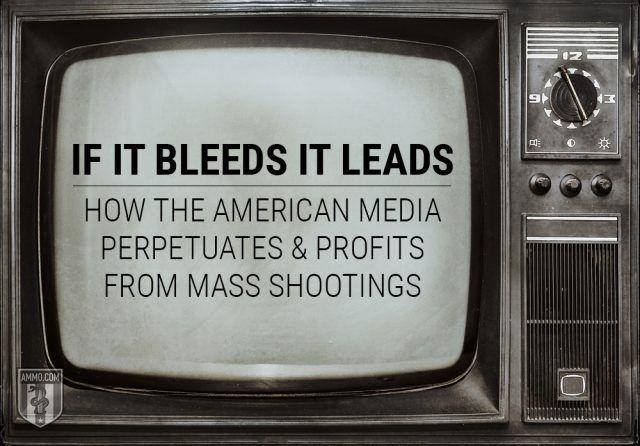 american media