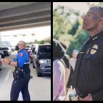 videos-heres-why-plano-police-did-nothing-after-blm-mob-pulled-gun-on-angry-texas-driver